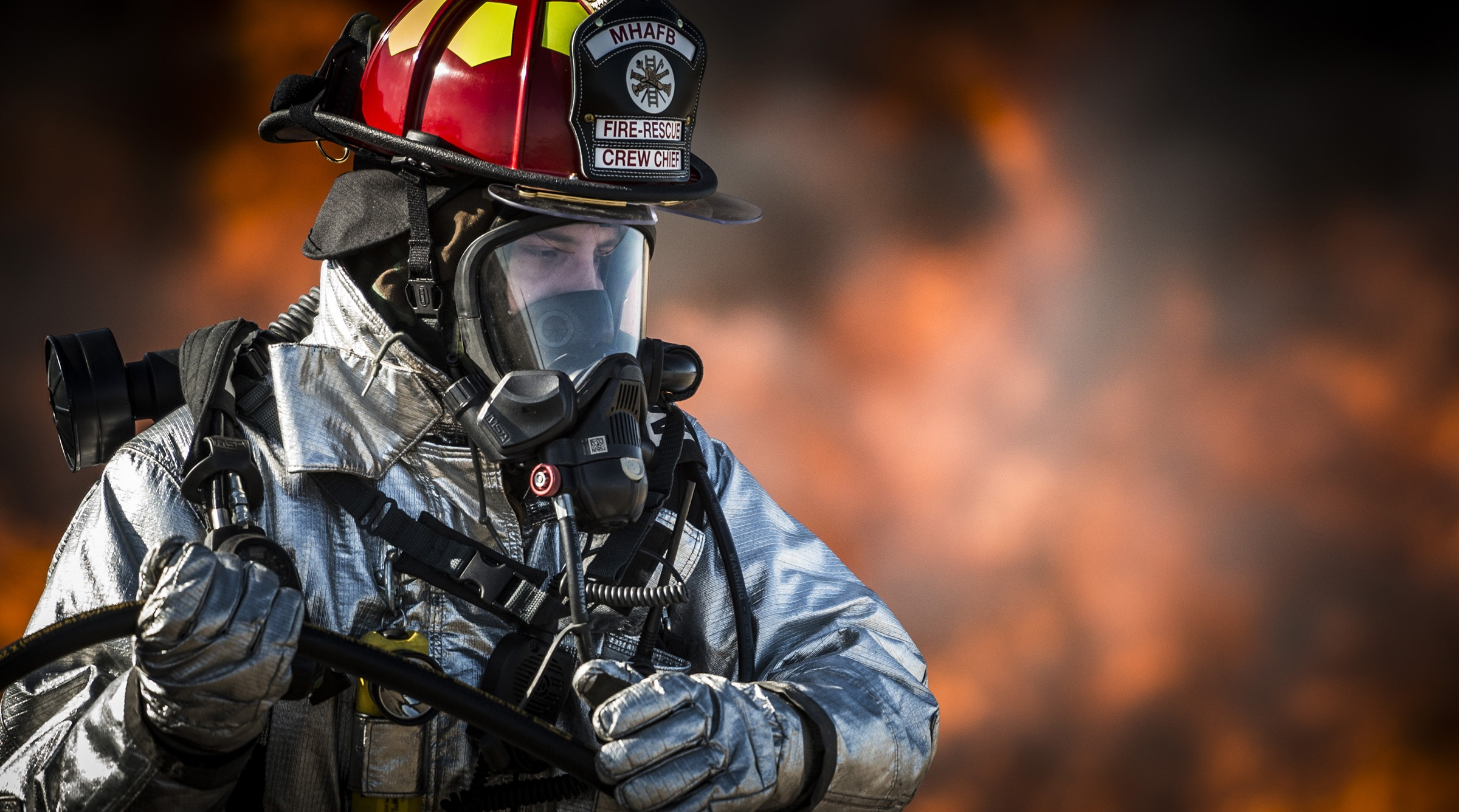 Requirement for Hotel Fire Safety: what property managers need for fire safety